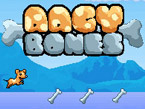 Aagy Bones