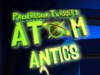 Atom Antics