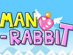 Bombman Rabbit