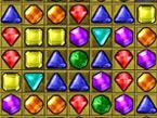 Galactic Gems 2 level pac…