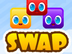 Happy Blocks Swap