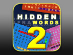 Hidden Words 2