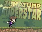 Jump Jump Superstar