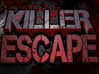 Killer Escape