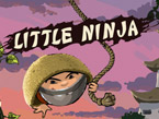 Little Ninja
