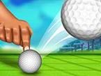 Smart Golf