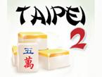 Taipei 2