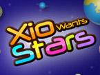Xio Wants Stars